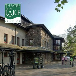 crsnford house, bed and breakfast, keswick, lake district, theatre by the lake